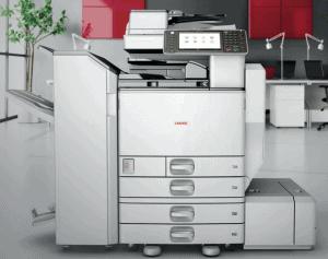 photocopier service   photocopier repairs   printer maintenance   photocopier maintenance   printer service   printer repair